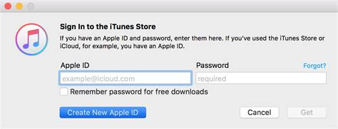 can you make an apple id without a credit card white hacker create apple id free