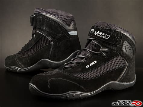 kawasaki riding boots sidi sds new york riding shoes kawasaki z1000 forum