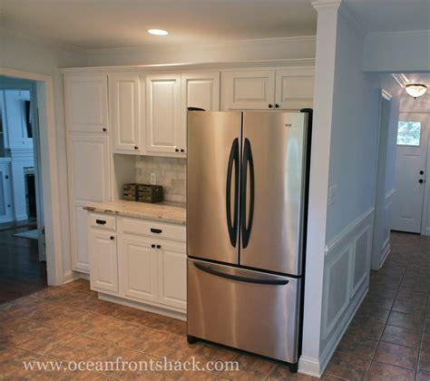 kitchen cabinet paint semi gloss  satin ideas painted
