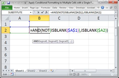 format excel cell using c excel 2010 vba copy conditional formatting how to use