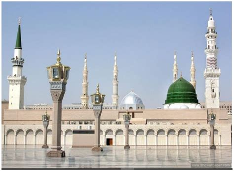 download mp3 adzan masjid nabawi masjid nabawi hd wallpaper free download hd wallpapers