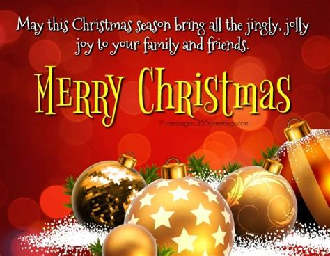 merry christmas wishes  short christmas messages merry christmas message merry christmas