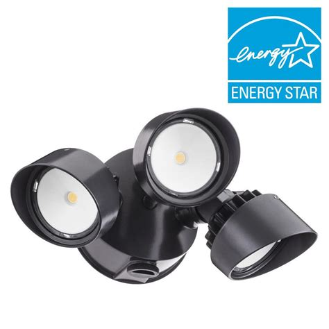 led dusk to dawn light reviews led outdoor flood lights dusk to dawn lighting ideas