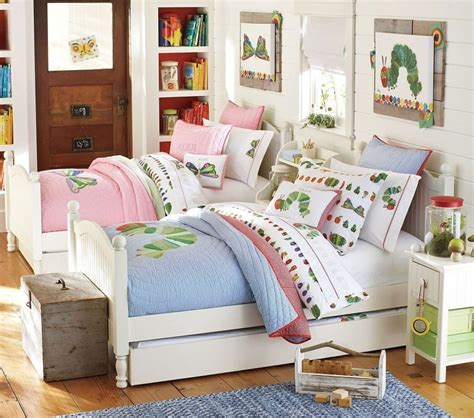 tips for sharing a small home with kids tiny house layout home design boy and girl shared room decor ideas common