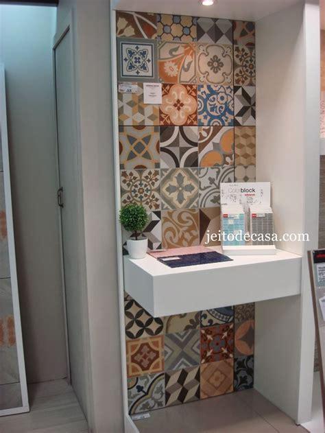 azulejos de cuartos de ba o azulejos para mosaico curso de mosaico azulejos cer
