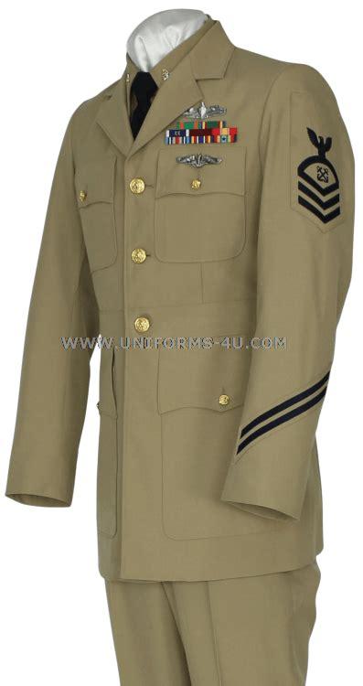 us navy dress khaki uniform image gallery navy khaki uniform