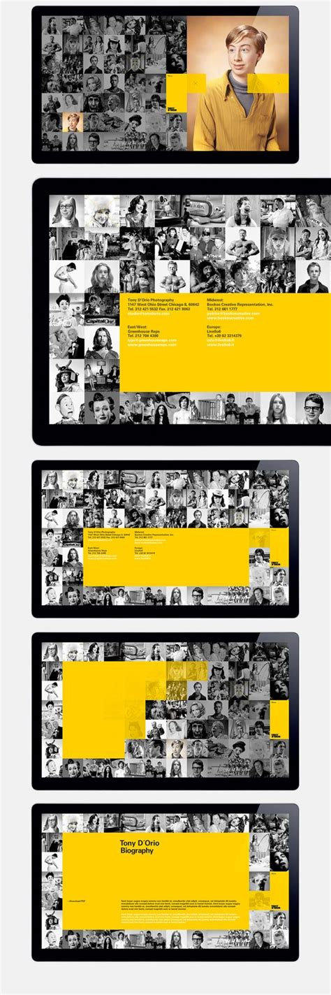 ui layout north 39 best mood board huify website design ideas images on