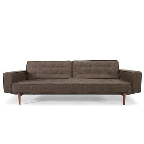 mid century sofa bed sofa bed mid century style pak fai mansion