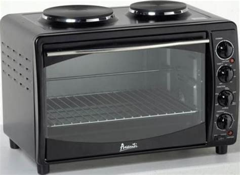 Stove Oven Small Electric Ovens | electric ovens small electric stove oven
