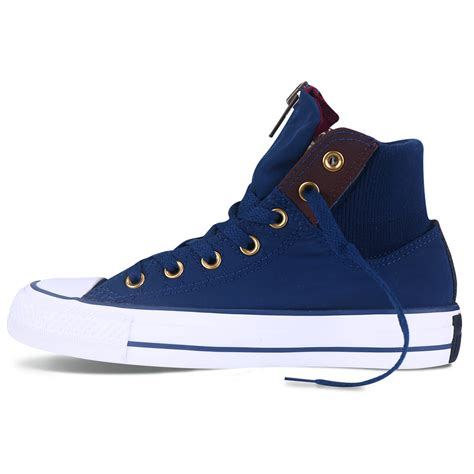 zipper sneakers buy cheap converse zipper shoes