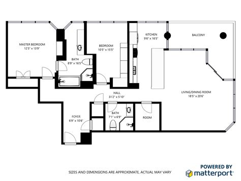 west quay floor plan 100 west quay floor plan west quay newhaven phillip