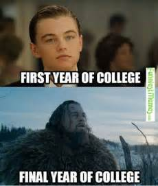 Meme College - 25 best funny college memes ideas on pinterest funny