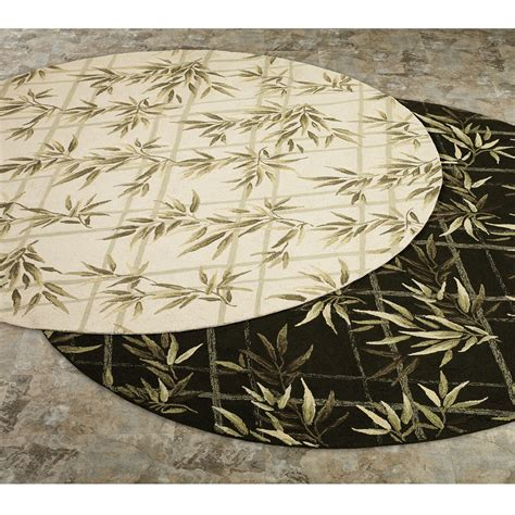 Best Outdoor Rugs Patio Furniture Best Outdoor Rugs For Patios In Your House And Outdoor Garden Lattice Wool Area Rug