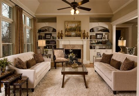 traditional family room ideas cup half full call of the wild