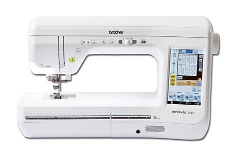 quilting machines products sewing and