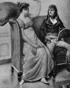 lettere di napoleone a giuseppina 17 meilleures images 224 propos de josephine de beauharnais