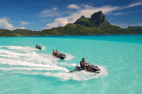 nautique boats perth moana adventure tours bora bora excursions for the best
