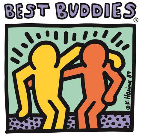best buddies best buddies friendship walk 5k 1m big river running
