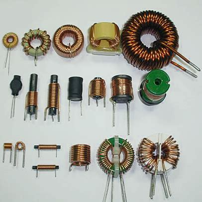 of inductor inductor line filter choke coil cens supplier site unitek electronics corporation