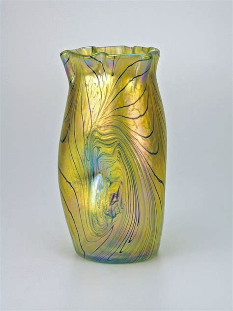 murano glas len 821 best nouveau images on deco