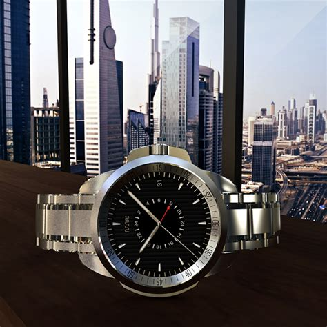 design concept watches mmc watches design concepts