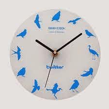 pembuatan jam dinding di jakarta supplier acrylic di jakarta pembuatan jam dinding dan jam