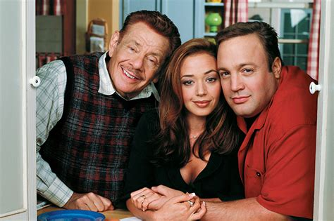 What We Can Learn About Investing From 'King of Queens'