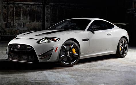 2014 jaguar xk touring top auto magazine