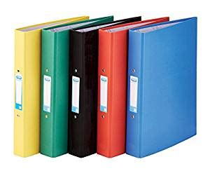 Bantex Ink Jet Photo Paper A4 Premium 10 Sheets 225gr Ref8001 04 elba a4 paper on board 2 ring binder black blue yellow green pack of 10 co uk