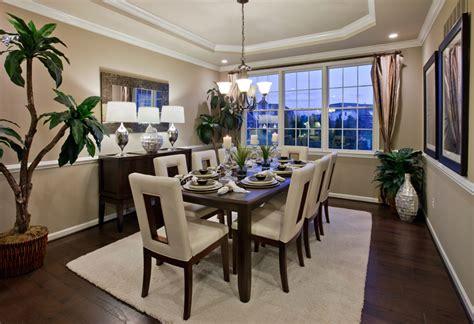 dining room sets michigan toll brothers at island lake of novi executive