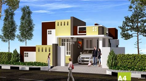 real value homes in singanallur coimbatore price floor
