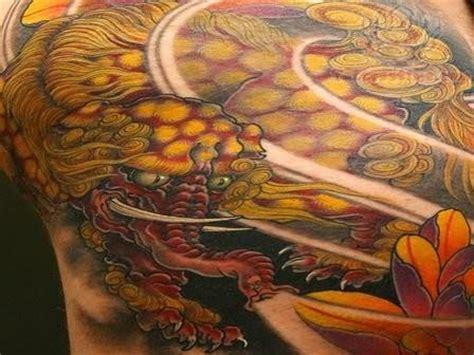angry elephant tattoo valrico fl angry elephant tattoo
