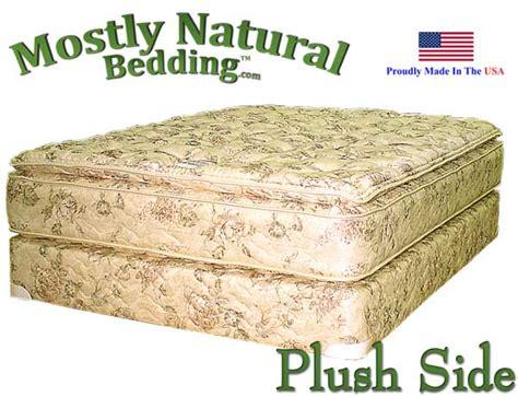 supreme web store three quarter size abe feller 174 supreme mattress