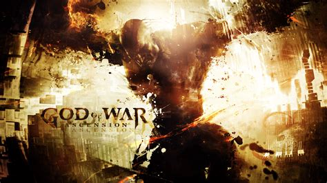 wallpaper laptop god of war god of war wallpapers wallpaper cave
