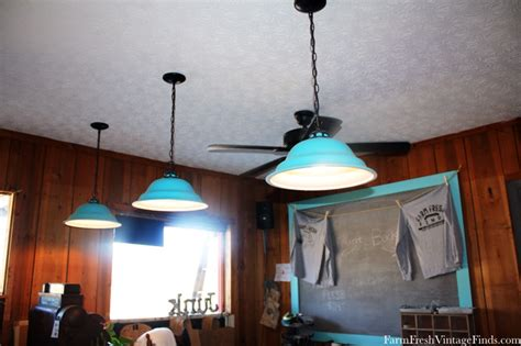 chalk paint light fixtures painting glass light fixtures with diy chalk and clay
