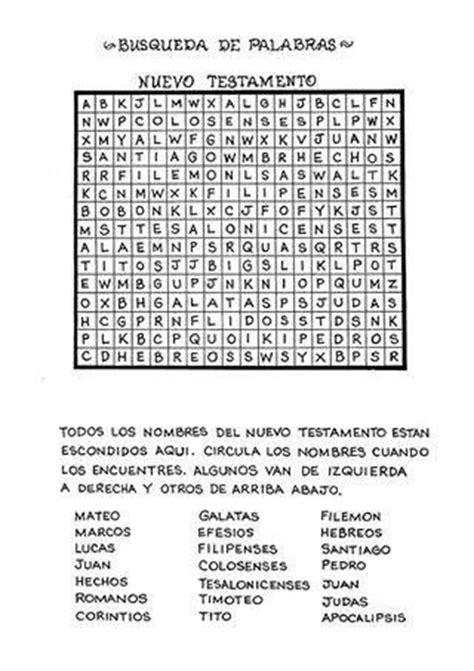 animaladas sopa de libros 8466747133 sopa de letras a buscar marcar nombrar en voz alta ordenar y memorizar los libros de la