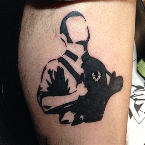 ska tattoo designs 31 best skinhead reggae tattoos images on
