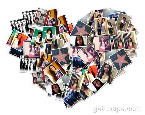 best collage best friend photo collage impremedia net
