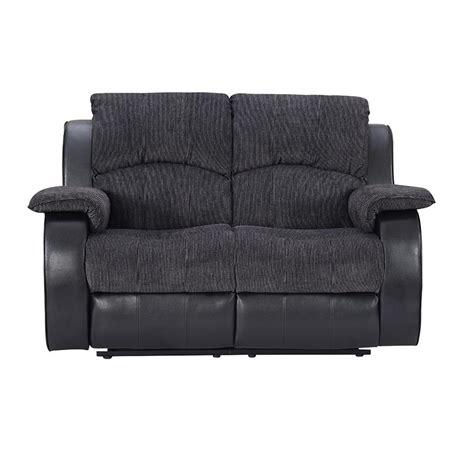 The Range Leather Sofas The Range Sofas Brokeasshome