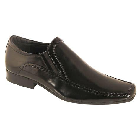 s dress shoes s black dress shoes sears