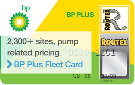 Best Gas Cards For Small Business