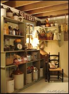 fashioned kitchen old fashioned pantry grandma s pantry pinterest