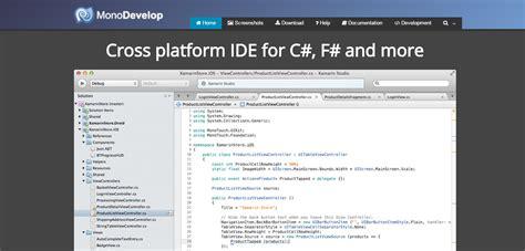 10 best python ides for software development hative best ide for c in mac rachael edwards