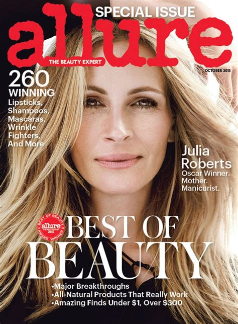 Best Magazine Covers For October by Magazine October 2015 Cover Shoot