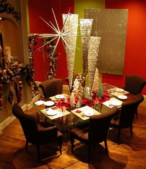 dining table centerpieces ideas home decor