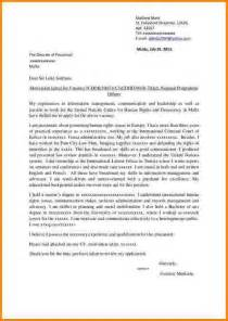 9 motivation letter for scholarship sample doc receipts