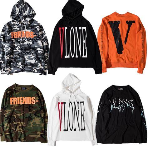 aliexpress hoodies aliexpress com buy vlone hoodie men women 1 1 high