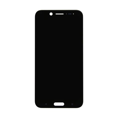 Lcd Bolt lcd touch screen replacement for htc bolt black