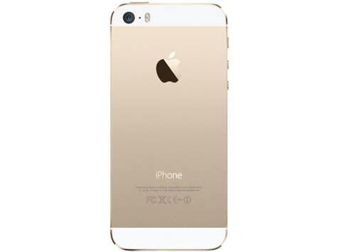Backdoor Backover Iphone Model Iphone 5 For 4 Dan 4s original replacement middle dan back iphone 5s