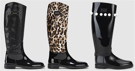botas hunter corte ingles botas hunter mujer en el corte ingles